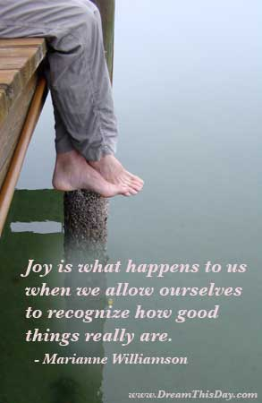 great joy quotes quotesgram